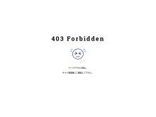 http://www.fuji-tosou-koumuten.com/