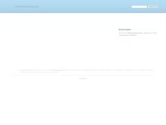 http://www.fukushima-kaori.com/