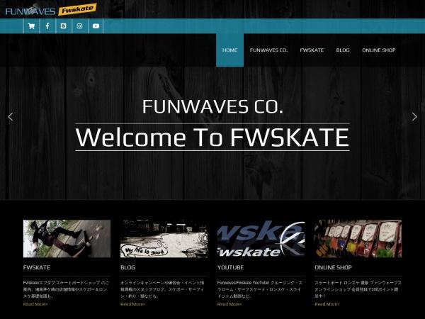 http://www.funwaves.biz