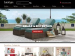 Furniture.com Coupon Code