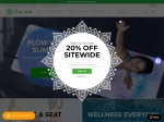 Gaiam.com Coupon Code