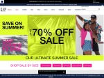 Gap.com EU Coupon Code