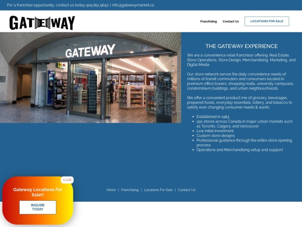http://www.gatewaynewstands.com