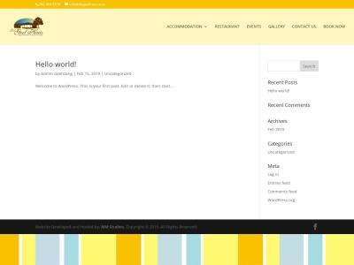 http://www.geelhuis.co.za