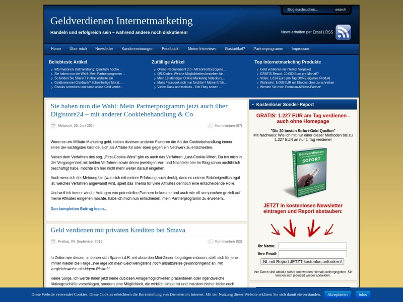 www.geldverdienen-internetmarketing.de