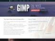 GIMP (Gnu Image Processing)