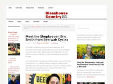 http://www.glasshousecountry.com/meet-shopkeeper-eric-smith-from-beerwah-cycles/