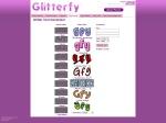 http://www.glitterfy.com/glitter-words.php