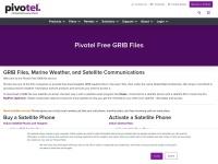 http://www.globalmarinenet.com/free-grib-file-downloads/