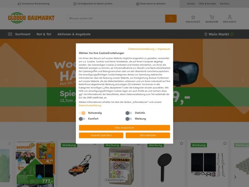 http://www.globus-baumarkt.de/