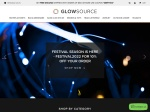Glowsource.com Coupon Code