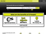 Goldcar Uk Coupon Code