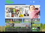 http://www.golf-fields.com/