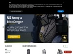 Golf Outlets Coupon Code