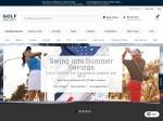 Golfsmith Coupon Code
