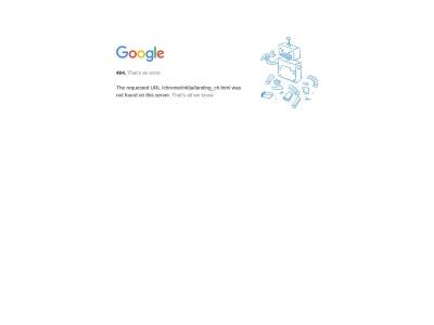 http://www.google.co.jp/chrome/intl/ja/landing_ch.html