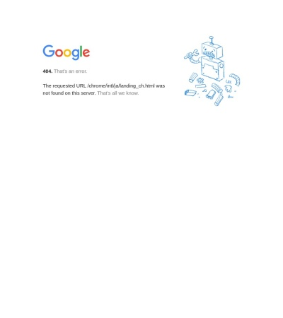 Screenshot of www.google.co.jp