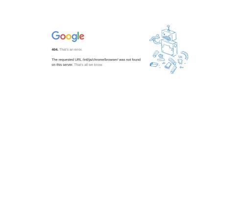 http://www.google.co.jp/intl/ja/chrome/browser/