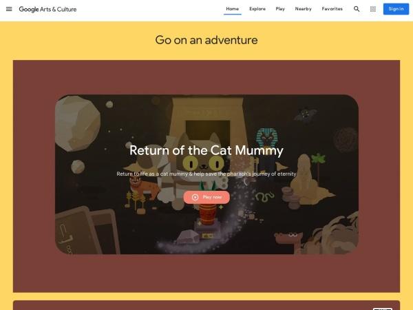 http://www.google.com/culturalinstitute/project/art-project
