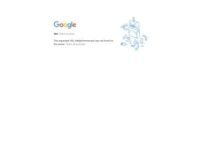 http://www.google.com/intl/ja/chrome/devices/chromecast/