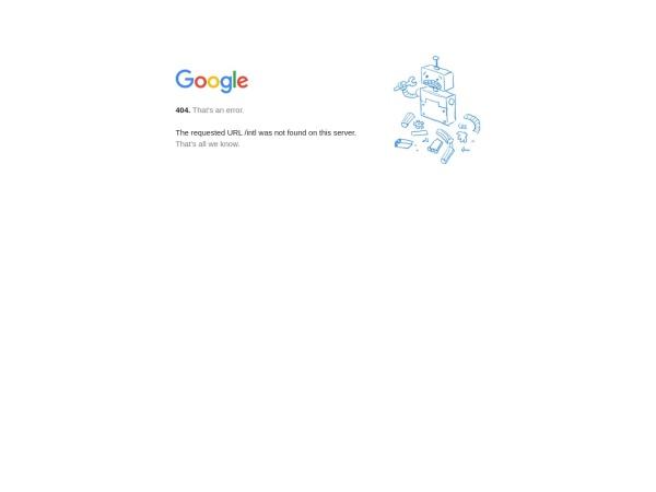 http://www.google.com/intl