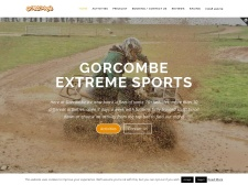 http://www.gorcombe.co.uk