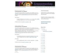 http://www.greasespot.net/