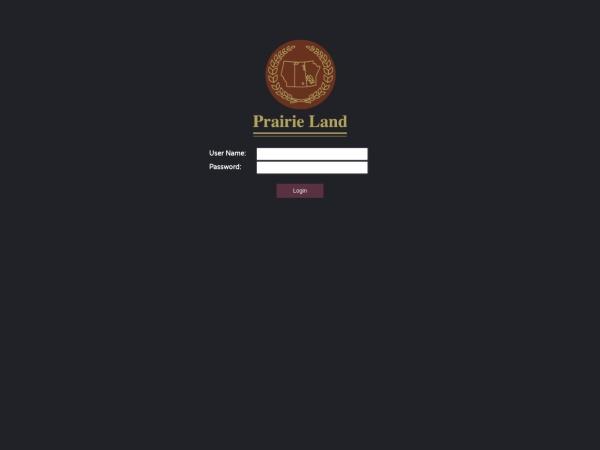Screenshot of www.greatcanadianoilchange.com