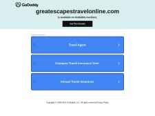 http://www.greatescapestravelonline.com