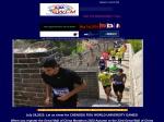http://www.greatwallmarathon.com.cn/