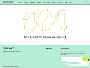 http://www.greenbot.com/article/3159386/android/how-to-add-custom-ringtones-to-your-android-phone.html