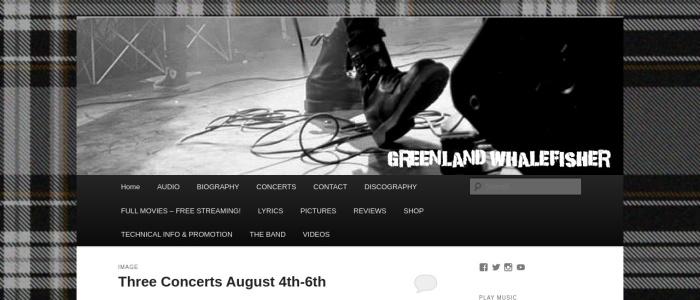 Screenshot zum Zeitpunkt der Veröffentlichung