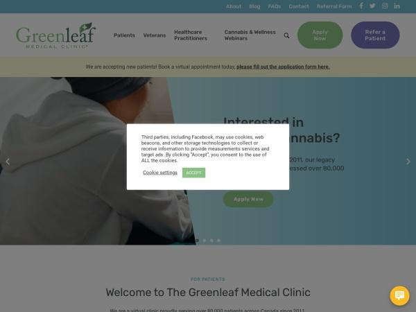 http://www.greenleafmc.ca