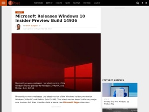 http://www.groovypost.com/news/microsoft-releases-windows-10-insider-preview-build-14936/