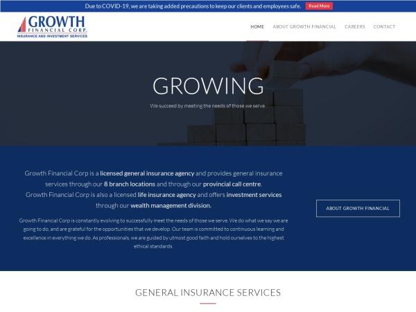 http://www.growthfinancial.ca/