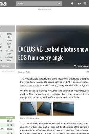 http://www.gsmarena.com/exclusive_leaked_photos_show_nokia_eos_from_every_angle-news-6167.php