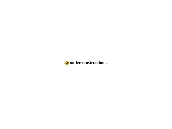 http://www.gthayama.jp/