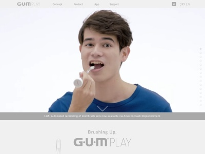 http://www.gumplay.jp/en/#