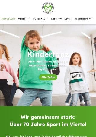 http://www.gw-marathon.de
