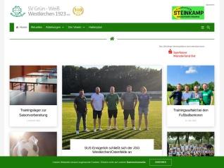 http://www.gw-westkirchen.de