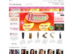 HairExtensionBuy.com Itemized Coupon Code