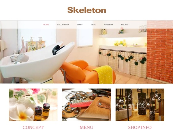 http://www.hairshop-skeleton.info/