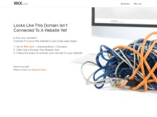 http://www.hairsolutionsstorrington.co.uk/