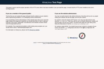 Screenshot of www.hansin-bridal.com
