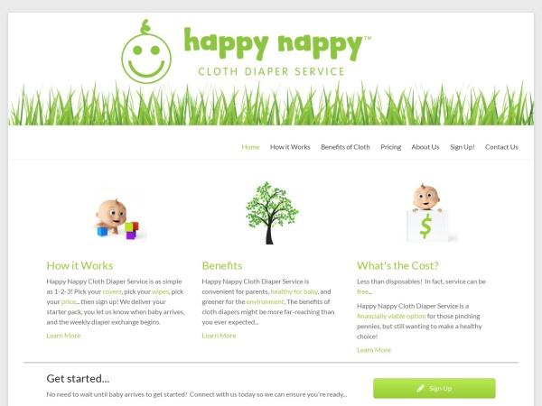 http://www.happynappy.ca