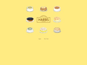 http://www.harbs.co.jp/harbs/