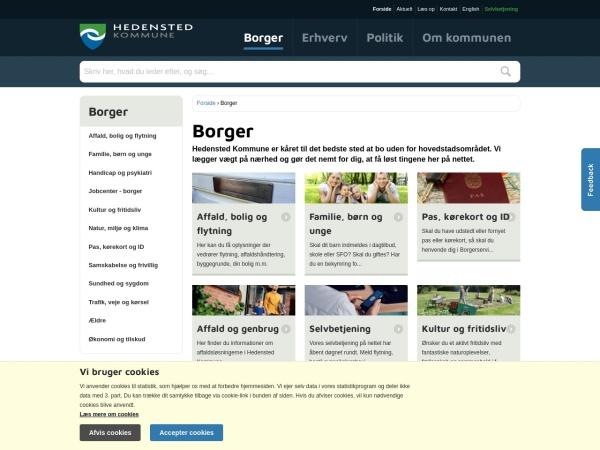 http://www.hedensted.dk/borger