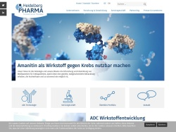 http://www.heidelberg-pharma.de/