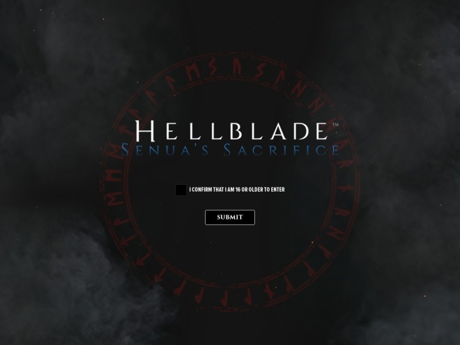 http://www.hellblade.com/