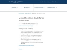 http://www.hennepin.us/residents/health-medical/childrens-mental-health-services